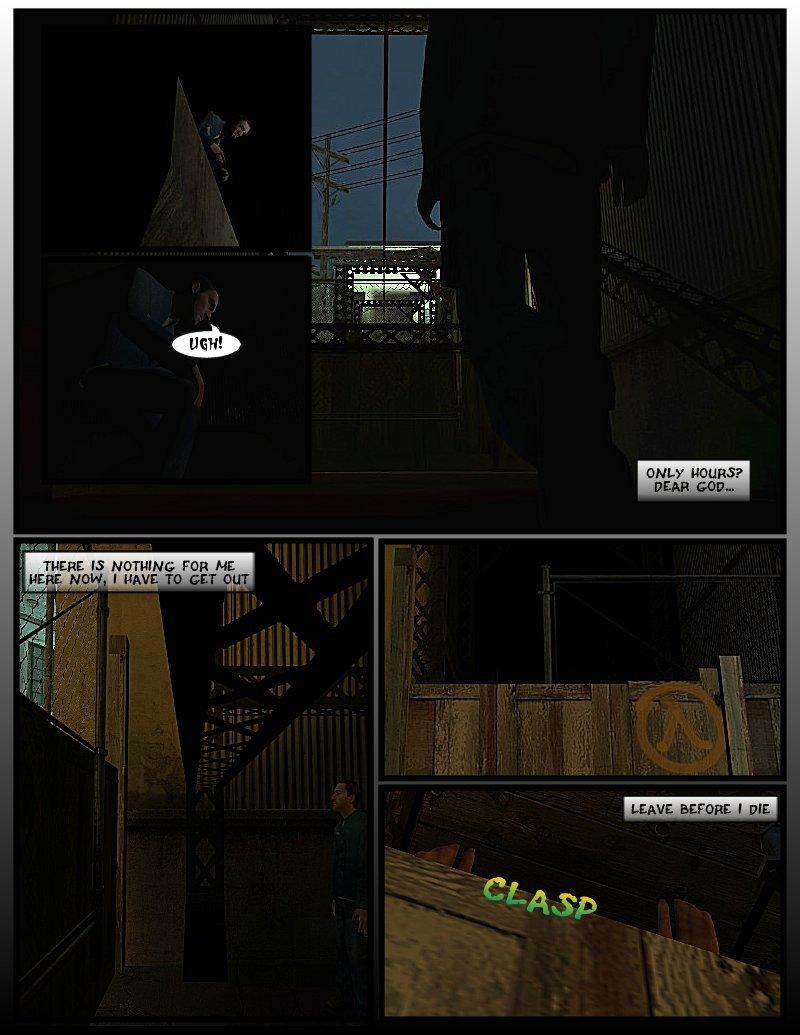 mlnir008-Page3