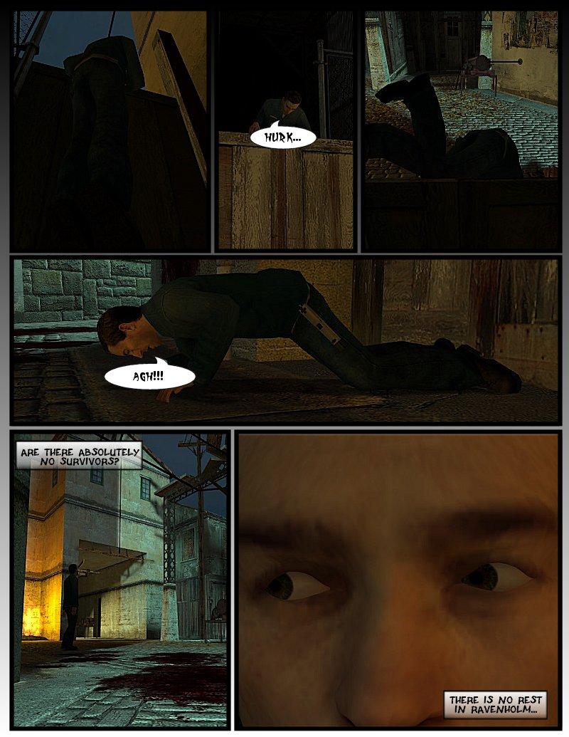 mlnir008-Page4