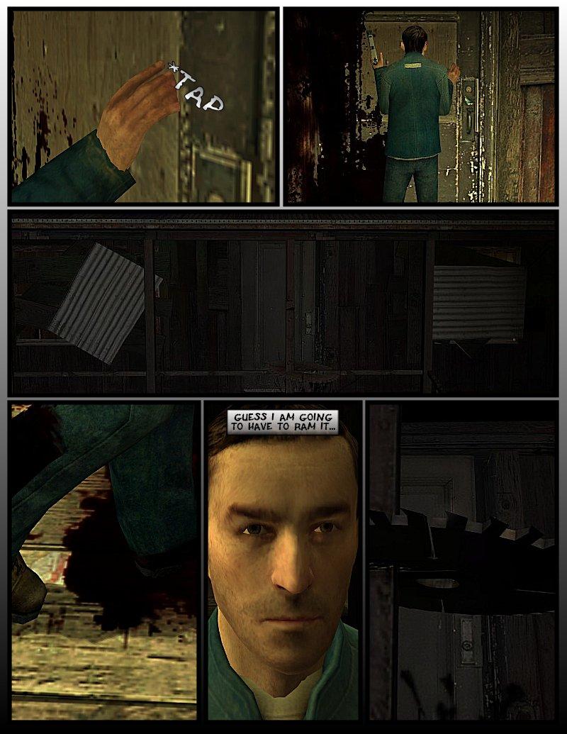 mlnir009-Page15