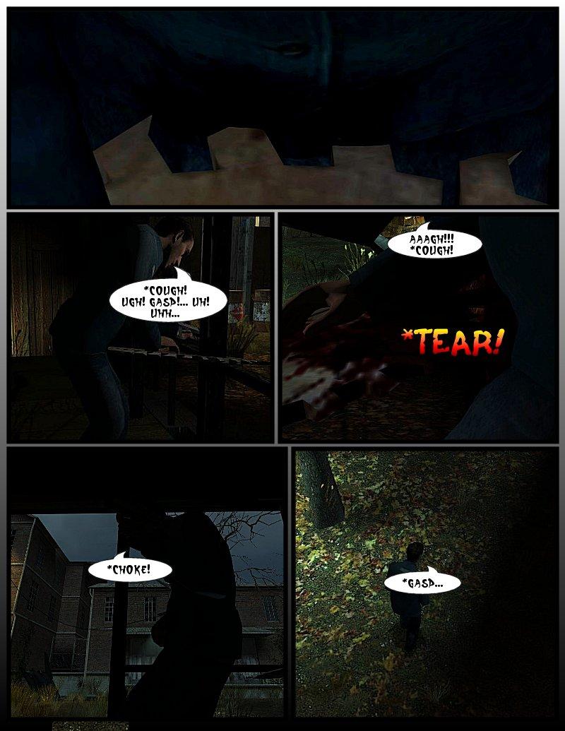 mlnir009-Page17