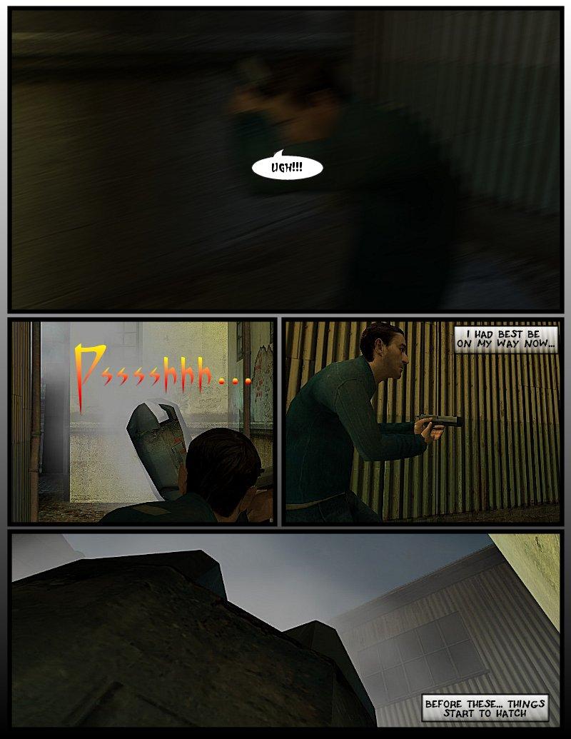mlnir009-Page9