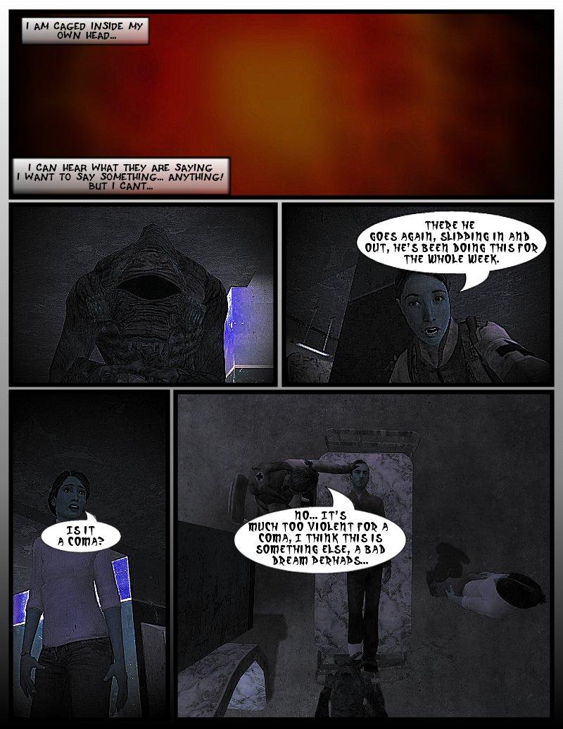 mlnir010-Page1