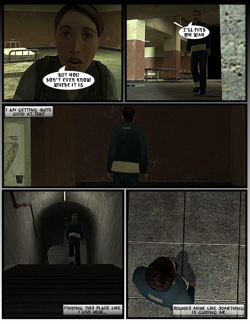 mlnir010-Page10