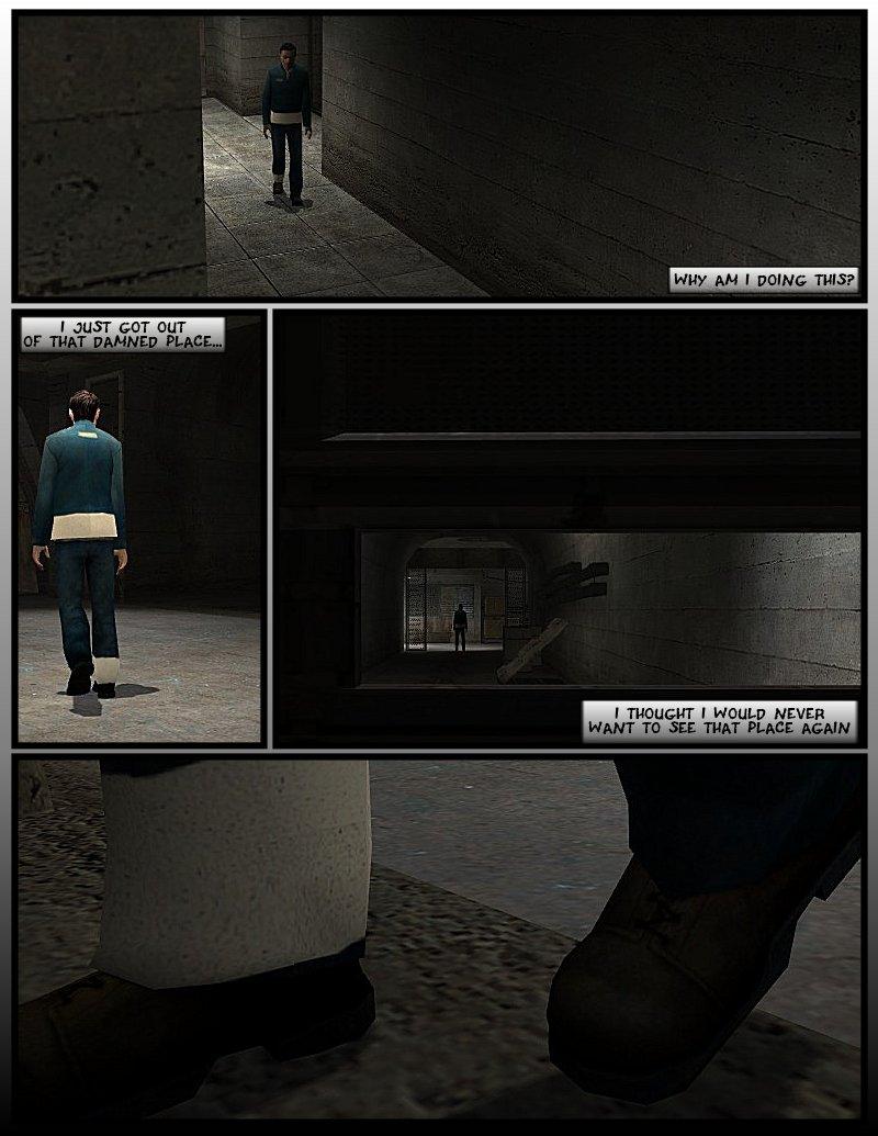 mlnir010-Page11