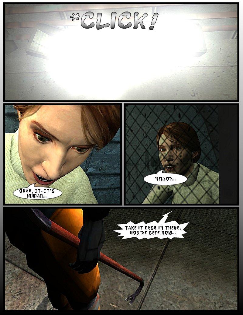mlnir010-Page21