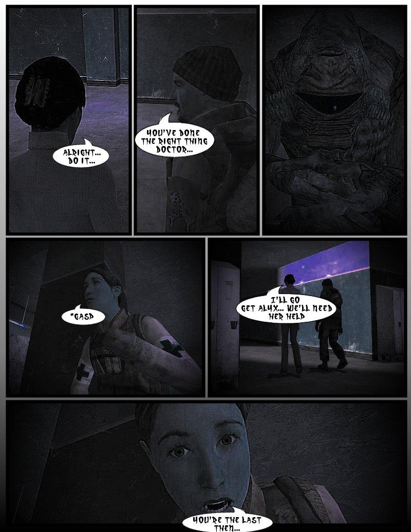 mlnir010-Page3