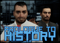 Prologue to History Thumbnail