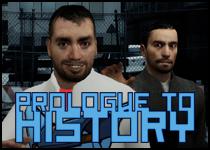 Prologue to History Thumbnail