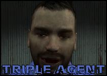 """""""Triple"""