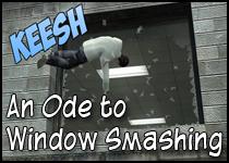 window-smashing-thumb