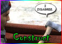 """Construct"""