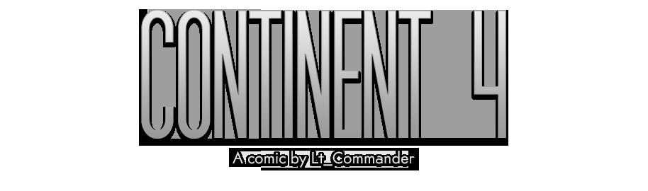 Continent 4 Header
