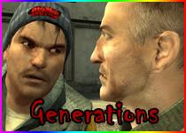 """Generations"""