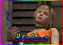 """Rainbows"""