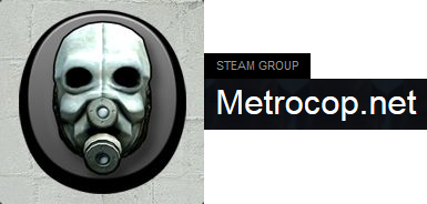 Steam Group