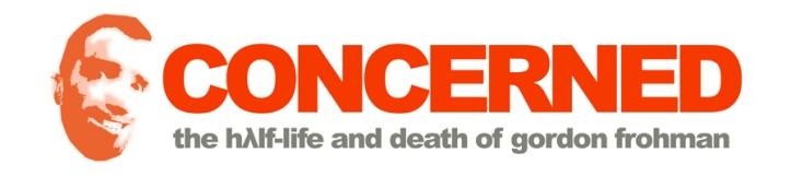 Concerned Logo