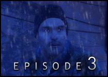 Episode III