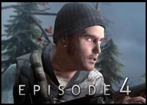 Episode IV