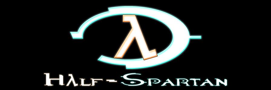 Half-Spartan