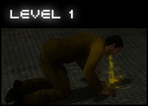 Hunger Level 1 Thumbnail
