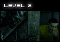 Hunger Level 2 Thumbnail