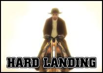 Skyline Bandits #1 Thumbnail