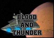 Skyline Bandits #5 Thumbnail