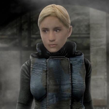 Pyren's Screenshots