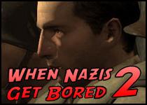 borednazis2_thumb