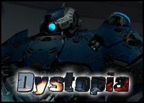 Dystopia Thumbnail