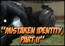 Kenny the Cop 4 Thumbnail