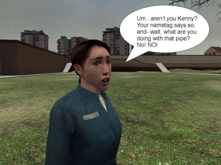 ktc4_018