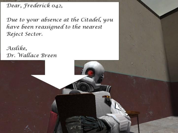 ktc5_023