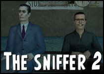 The Sniffer 2