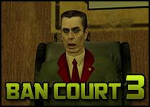 Ban Court 3
