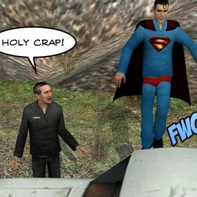 superman_service_featured