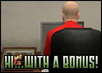 hi-bonus-thumb