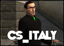 About - cs_italy