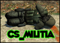 About - cs_militia