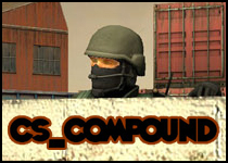 About - cs_compound