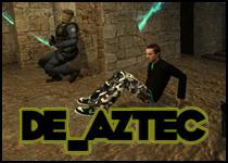 About - de_aztec