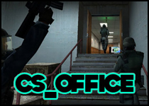 About - cs_office