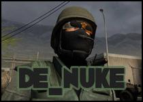 About - de_nuke