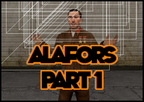 About - Alafors Part 1