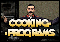 About - Cooking-Programs