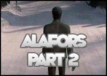 About - Alafors Part 2