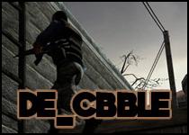 About - de_cbbl