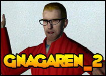 About - Gnagaren_2