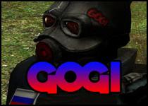 About - Gogi