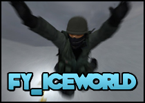 About - fy_iceworld
